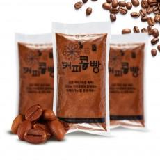 커피콩빵반죽 커피맛 10kg